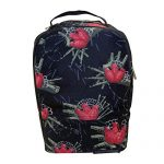 Sprayground-Mens-Flower-Bomb-Backpack-0-1