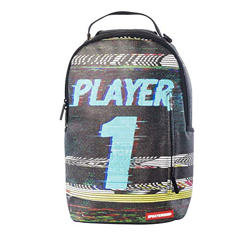 Sprayground-Player-1-Backpack-0
