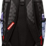 Sprayground-Unisex-Adult-Euro-Money-Stacks-Backpack-0-2