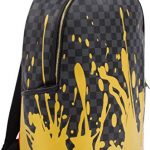 Sprayground-Unisex-Adult-Liquid-Gold-Backpack-0-0