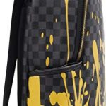 Sprayground-Unisex-Adult-Liquid-Gold-Backpack-0-1