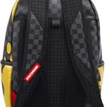 Sprayground-Unisex-Adult-Liquid-Gold-Backpack-0-2