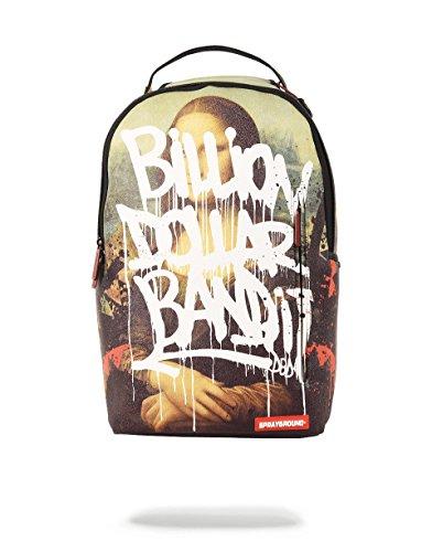 Sprayground-Unisex-Adult-Mona-Lisa-Vandal-Backpack-One-0