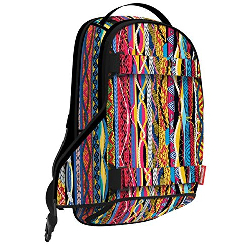 Sprayground-Unisex-Livest-Skate-Backpack-Assorted-0