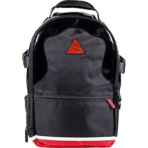 Sprayground-Unisex-Sport-Rython-Backpack-0