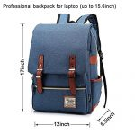 Slim-Laptop-Backpack-for-Women-Fashion-Travel-Rucksack-College-School-Bookbag-0-0