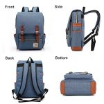 Slim-Laptop-Backpack-for-Women-Fashion-Travel-Rucksack-College-School-Bookbag-0-1
