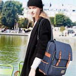 Slim-Laptop-Backpack-for-Women-Fashion-Travel-Rucksack-College-School-Bookbag-0-2