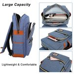 Slim-Laptop-Backpack-for-Women-Fashion-Travel-Rucksack-College-School-Bookbag-0-3