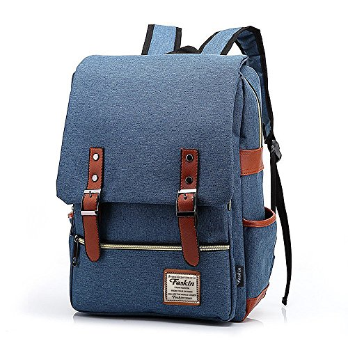 Slim-Laptop-Backpack-for-Women-Fashion-Travel-Rucksack-College-School-Bookbag-0
