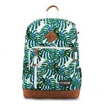 Trans-by-JanSport-18-Dakoda-Daypack-Monstera-Falls-0